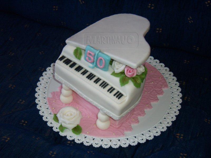 Klavir II