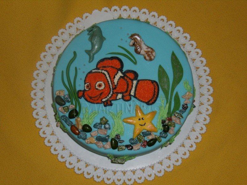 Nemo 4