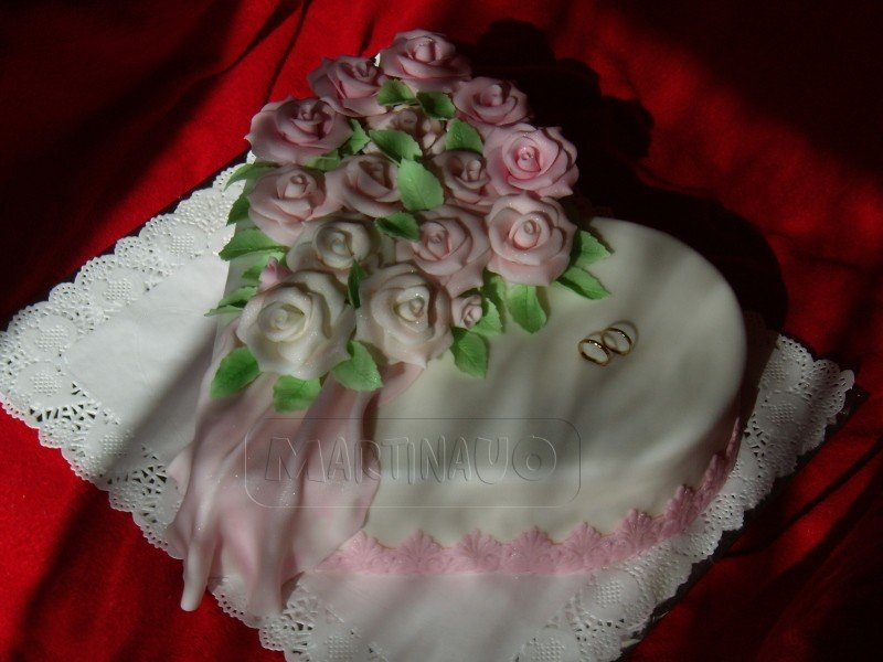 Pro nevěstu 2